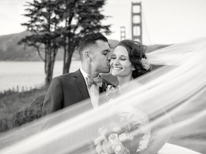 Tmx  Dsc0636 Edit Recovered 3 51 633379 157600498417575 Petaluma wedding photography