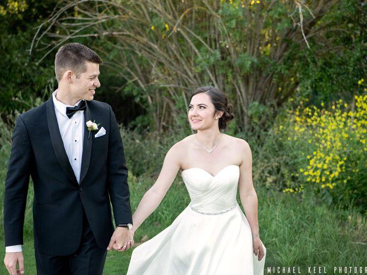 Tmx  Dsc1278 2 51 633379 1565128544 Petaluma wedding photography