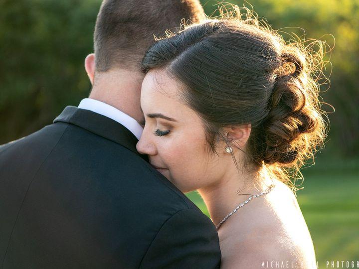 Tmx  Dsc1305 2 51 633379 1565128544 Petaluma wedding photography