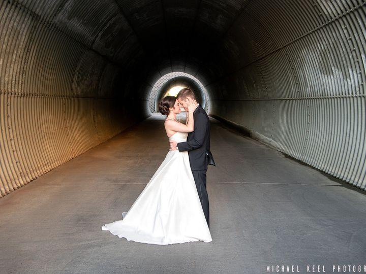 Tmx  Dsc1419 2 51 633379 1565128544 Petaluma wedding photography