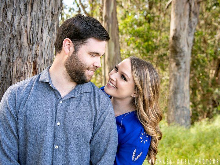 Tmx  Dsc2772 2 51 633379 1559084941 Petaluma wedding photography