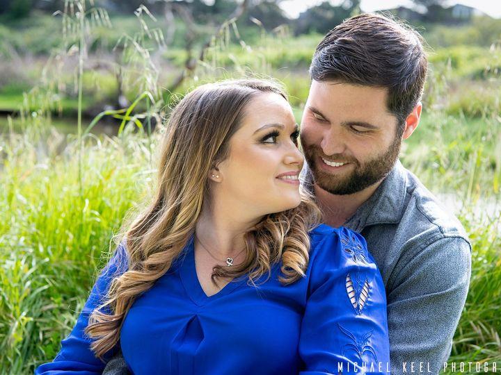 Tmx  Dsc2905 2 51 633379 1559084940 Petaluma wedding photography