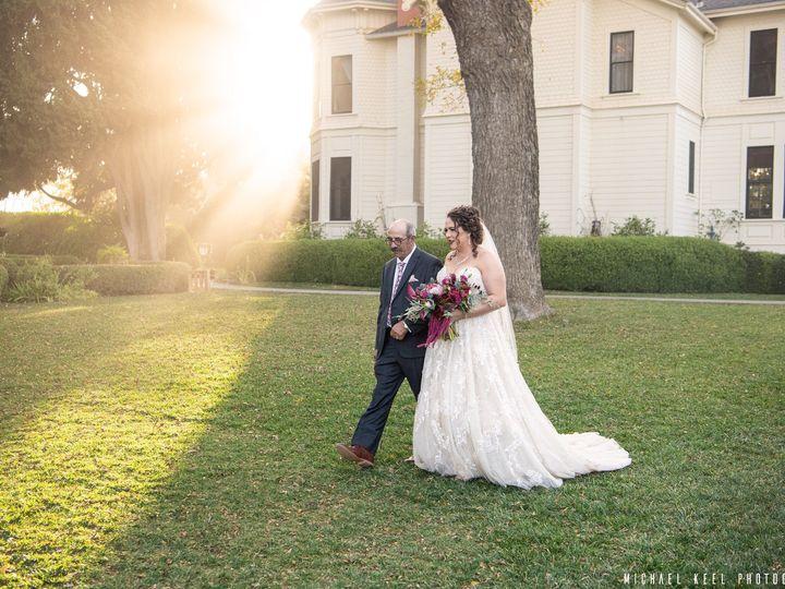 Tmx  Dsc3575 Recovered 2 51 633379 157971897057746 Petaluma wedding photography