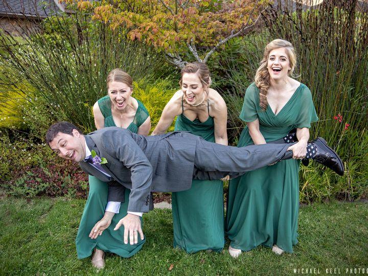 Tmx  Dsc3775 Edit 5 51 633379 157600501234272 Petaluma wedding photography