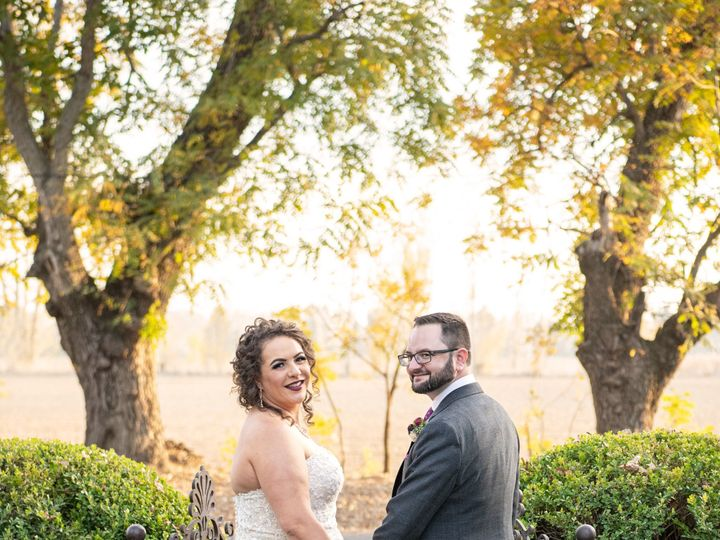 Tmx  Dsc3938 Recovered 2 51 633379 157971897199256 Petaluma wedding photography