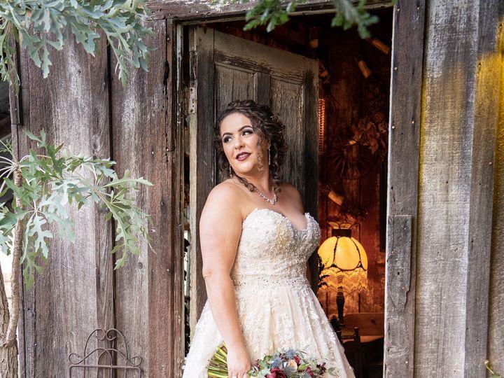 Tmx  Dsc4154 Edit 2 51 633379 157971897944889 Petaluma wedding photography