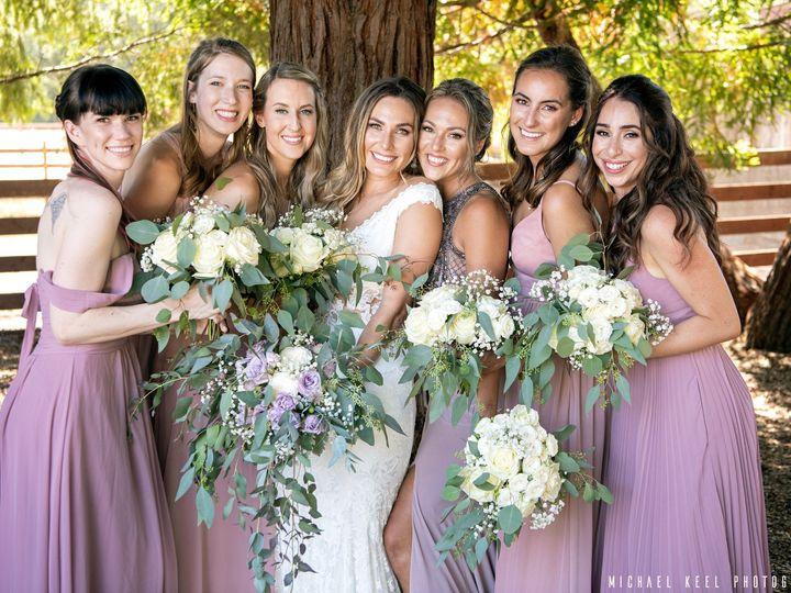 Tmx  Dsc6396 2 51 633379 157600497672724 Petaluma wedding photography