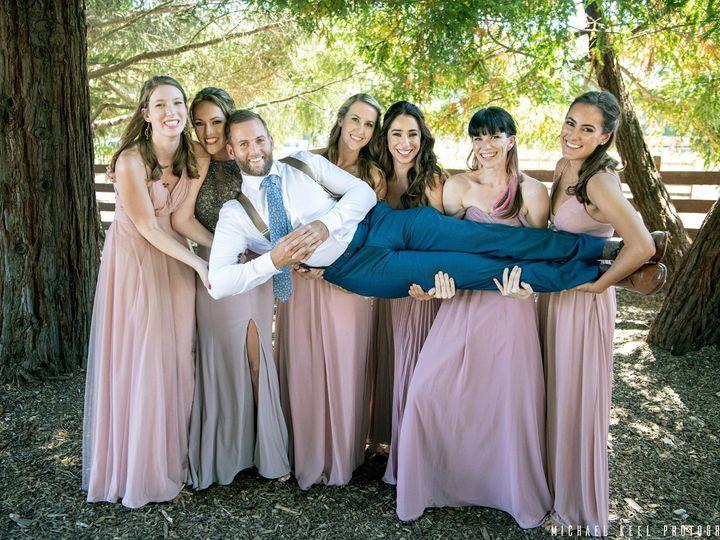 Tmx  Dsc6556 2 51 633379 157600497637015 Petaluma wedding photography