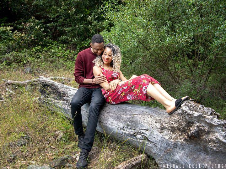 Tmx  Dsc6581 Edit 1 51 633379 1559085001 Petaluma wedding photography