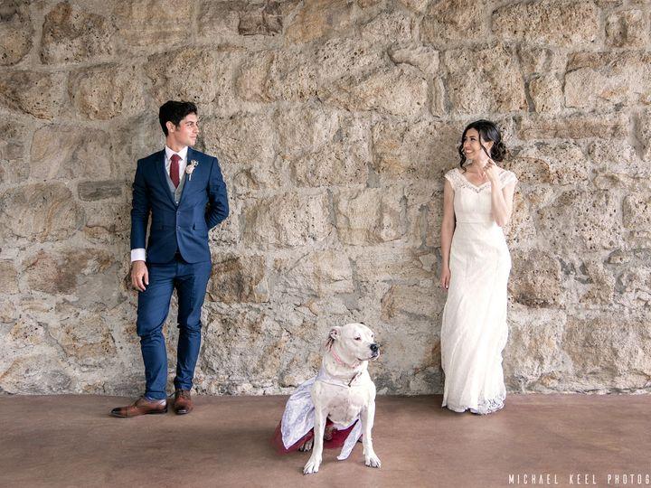 Tmx  Dsc6707 3 51 633379 157600503891023 Petaluma wedding photography