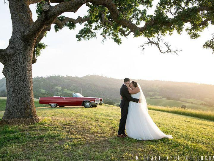 Tmx  Dsc6901 2 51 633379 1559084955 Petaluma wedding photography