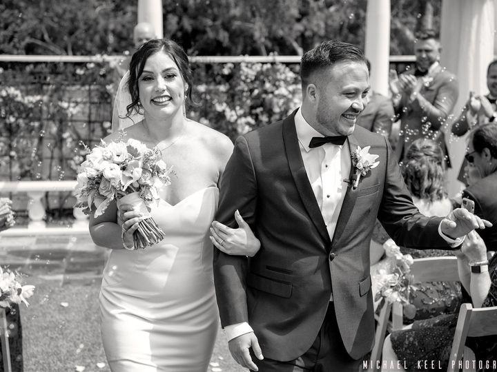 Tmx  Dsc8519 Edit Edit 4 51 633379 1559341641 Petaluma wedding photography