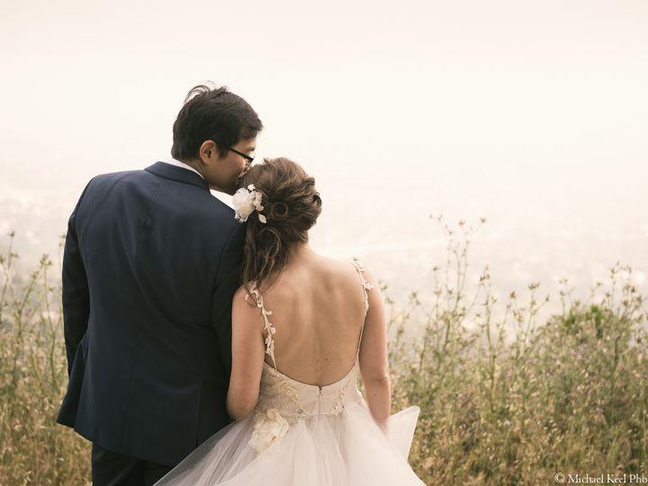Tmx 1443724959952 Mkp9076 Edit4 Petaluma wedding photography