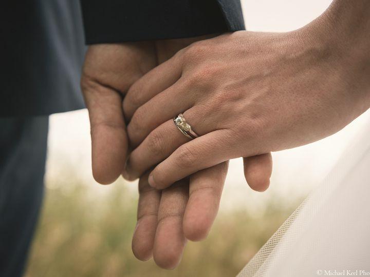 Tmx 1443725299383 Mkp91213 Petaluma wedding photography