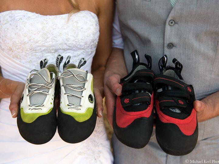 Tmx 1443725574679 Mkp54433 Petaluma wedding photography