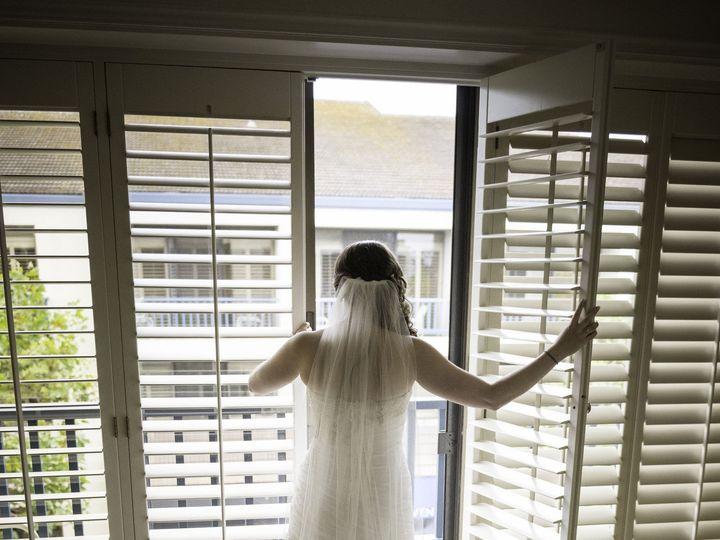Tmx 1443726754220 S And N No Watermarks  8029 Petaluma wedding photography