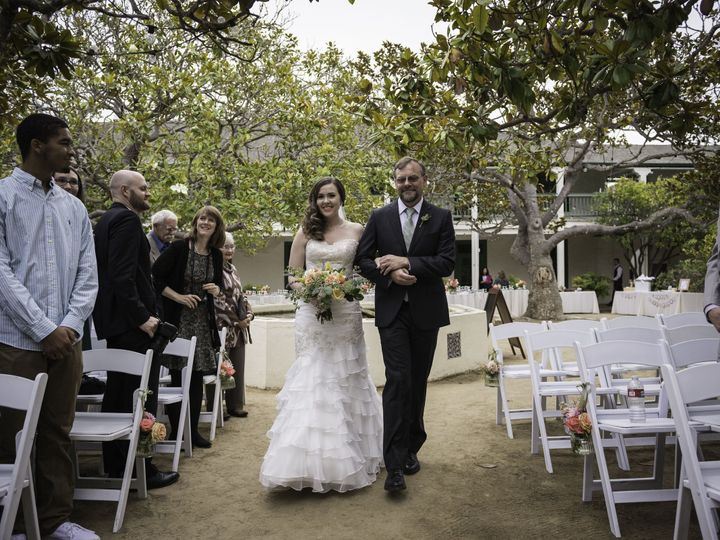 Tmx 1443726958339 S And N No Watermarks  8627 Petaluma wedding photography