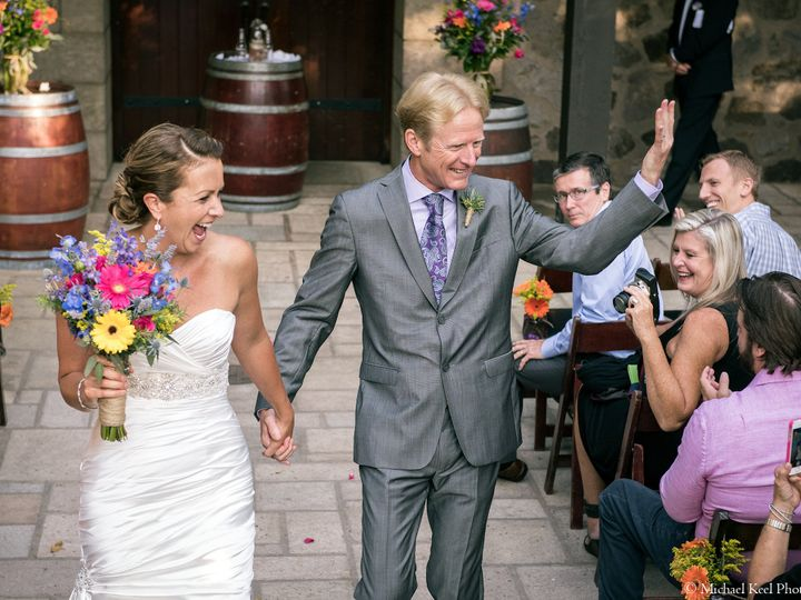 Tmx 1443727507766 Mkp06553 Petaluma wedding photography