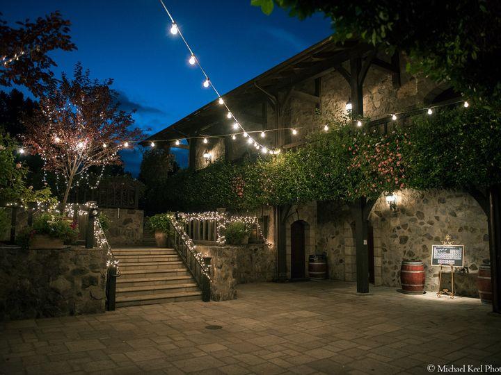 Tmx 1443727614073 Mkp10013 Petaluma wedding photography
