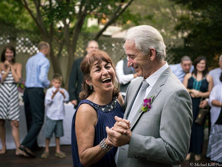 Tmx 1443728407812 Mkp83143 Petaluma wedding photography