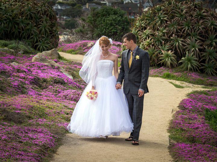 Tmx 1443730327985 G And B Final No Watermarks 2300  3461 Petaluma wedding photography