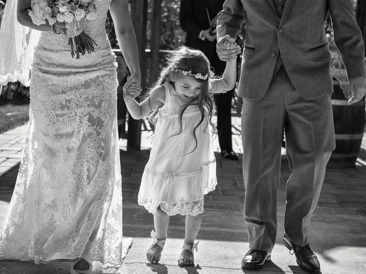 Tmx 1443731394383 Mkp5482 Edit2 Petaluma wedding photography