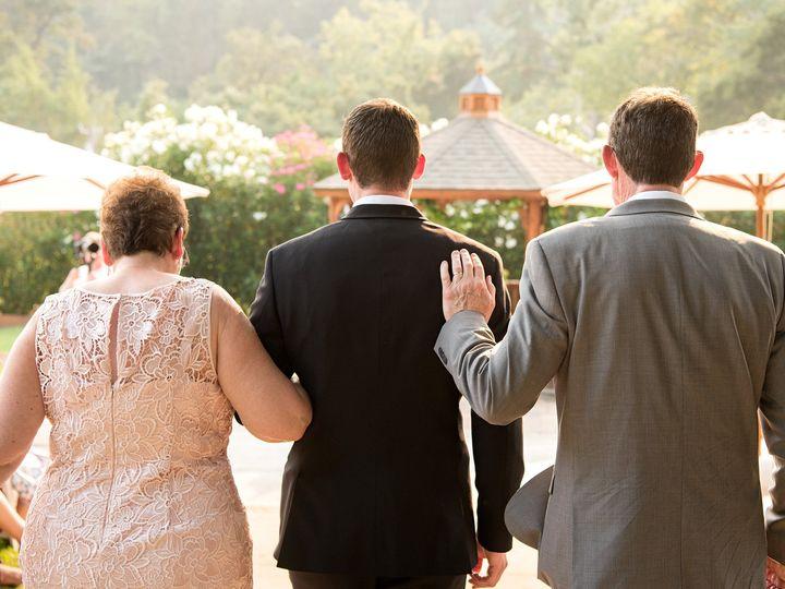 Tmx 1508957574466 Mkp17712 Petaluma wedding photography