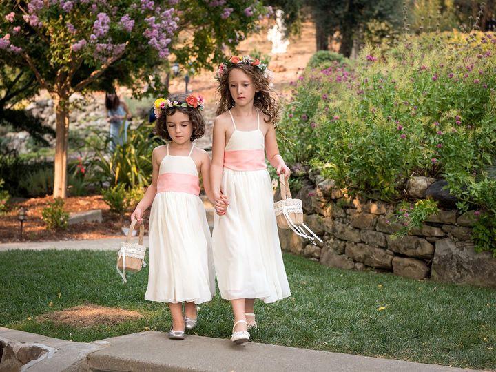 Tmx 1508957577823 Mkp18172 Petaluma wedding photography