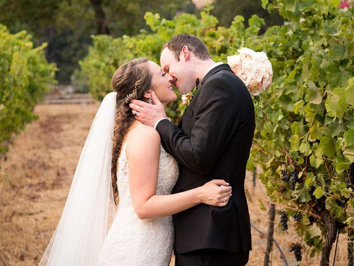 Tmx 1508957600832 Mkp26942 Petaluma wedding photography