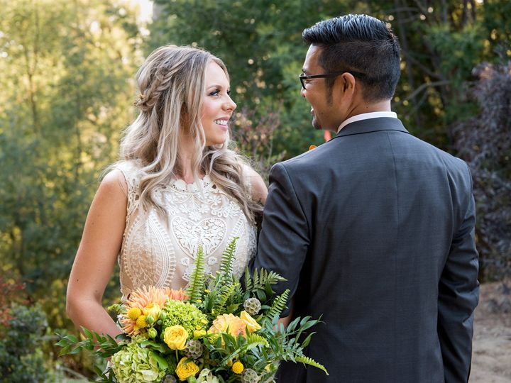 Tmx 1508957821102 Mkp26021 Petaluma wedding photography