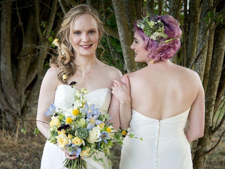 Tmx 1508957972200 Mkp9997 Recovered Petaluma wedding photography