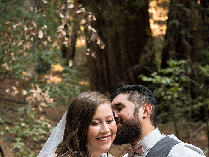 Tmx 1508958290025 Mkp69891 Petaluma wedding photography