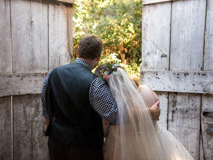 Tmx 1509043693045 Mkp32512 Petaluma wedding photography