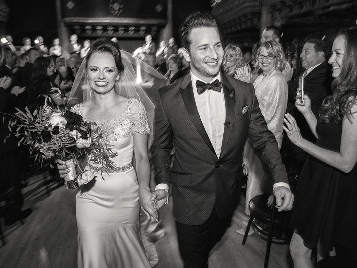 Tmx 1509044318220 Mkp0773 Edit4 Petaluma wedding photography