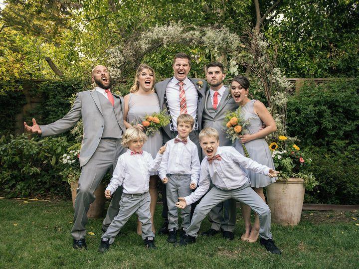 Tmx 1509044417310 Mkp02982 Petaluma wedding photography