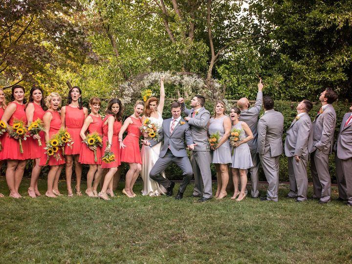 Tmx 1509044443745 Mkp03282 Petaluma wedding photography