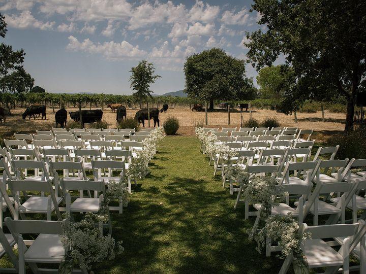 Tmx 1509044594439 Mkp50322 Petaluma wedding photography