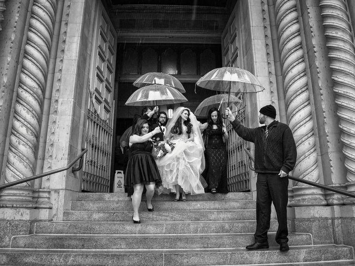 Tmx 1509044667832 Mkp4676 Edit 22 Petaluma wedding photography