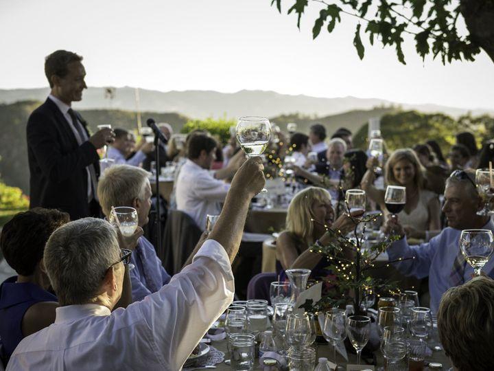 Tmx 1509044808937 Bk Additions  6624 Petaluma wedding photography