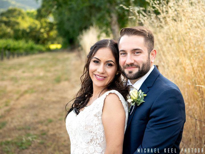 Tmx 1534286420 D719d7688036141b 1534286418 4a1c1ef509f08939 1534286402803 1  MKP7136 3 Petaluma wedding photography