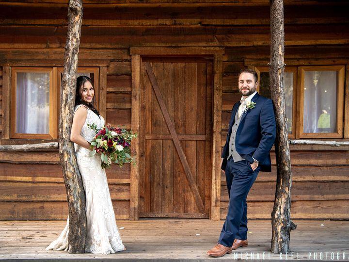 Tmx 1534286420 Eeabad6bf6ba2755 1534286418 Dfdf5efe89fc10a6 1534286402804 2  MKP7199 4 Petaluma wedding photography