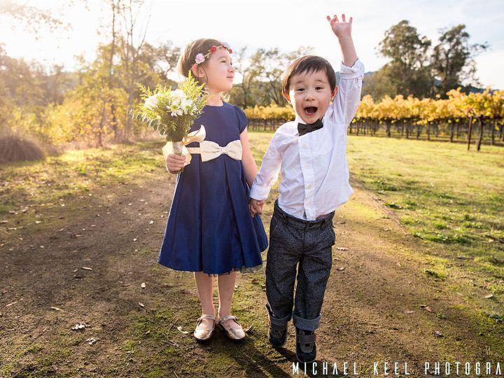 Tmx 1534304190 8122e47574bed4f0 1534304189 1b44a6fc430487ca 1534304183209 1 MKP 8128 3 Petaluma wedding photography