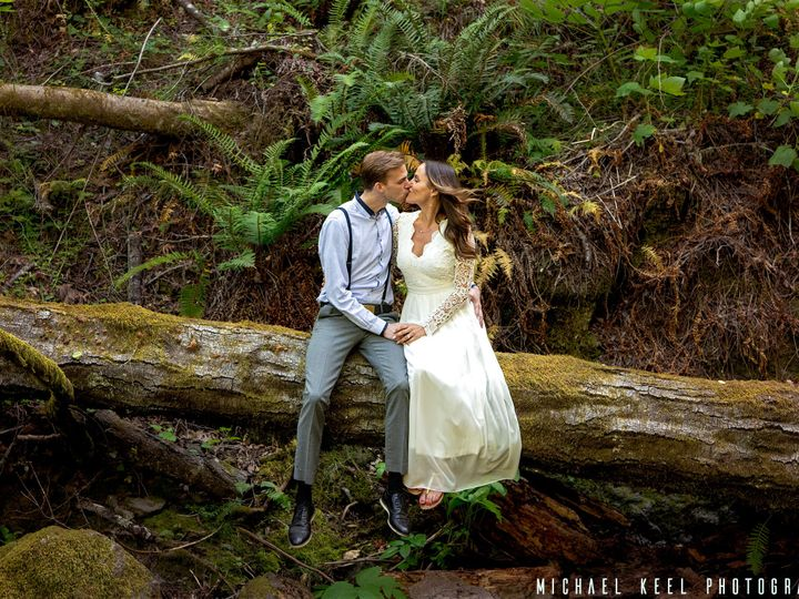 Tmx 1534304588 360d3c085180c1f5 1534304585 950047a702165442 1534304561365 4  MKP4558 Edit 2 Petaluma wedding photography