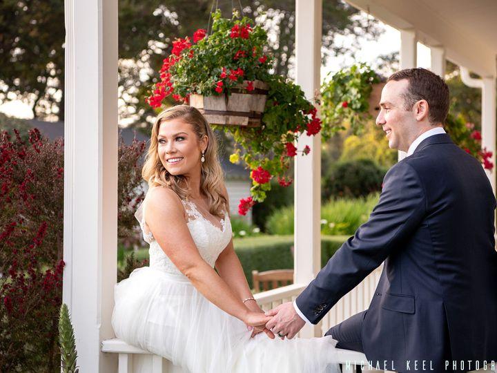 Tmx 1534372749 7ef249889f731801 1534372747 7920bfe41395cdb3 1534372736542 1  MKP4979 5 Petaluma wedding photography