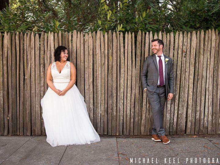 Tmx 1534373003 51065da46c5fa644 1534373002 730f9cf02c278fe2 1534372994820 6 MKP 5421 Edit 2 Petaluma wedding photography