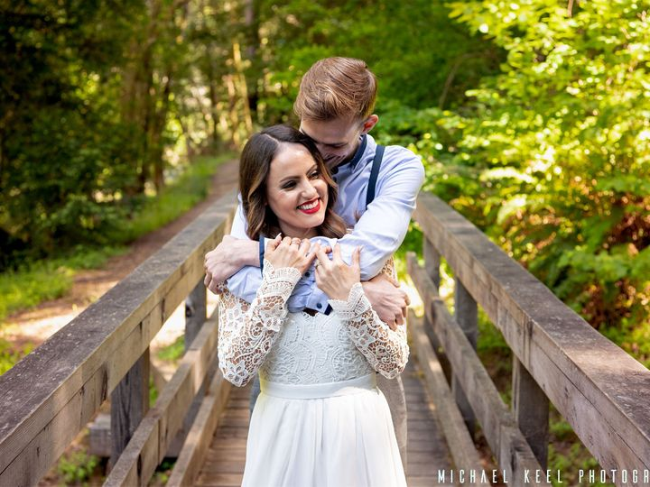 Tmx 1534373556 B9100b0a17f7b817 1534373554 3a103075c67a5bbe 1534373548312 1  MKP4394 2 Petaluma wedding photography