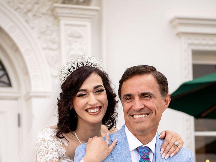 Tmx 1534888527 73db8c4e03c656ea 1534888525 35f72b0a9770cb49 1534888513375 1  MKP3253 2 Petaluma wedding photography
