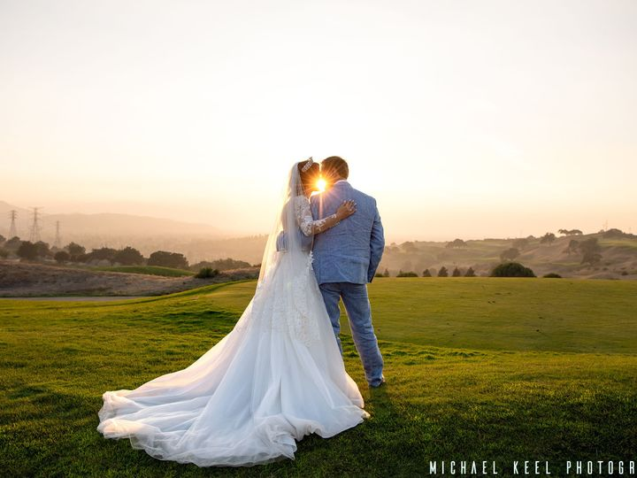 Tmx 1534888528 Fef9c4f716a308ce 1534888526 5aa8a2c5a71ae6ab 1534888513377 3 Blended Cindercone Petaluma wedding photography