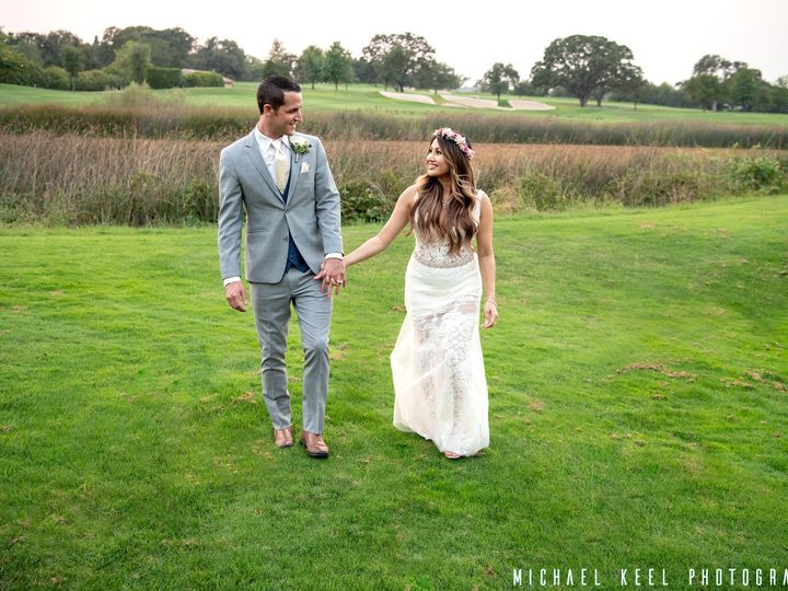 Tmx 1535992267 12180715053885a0 1535992264 3746fcfc78907f1d 1535992250038 3  MKP5957 2 Petaluma wedding photography