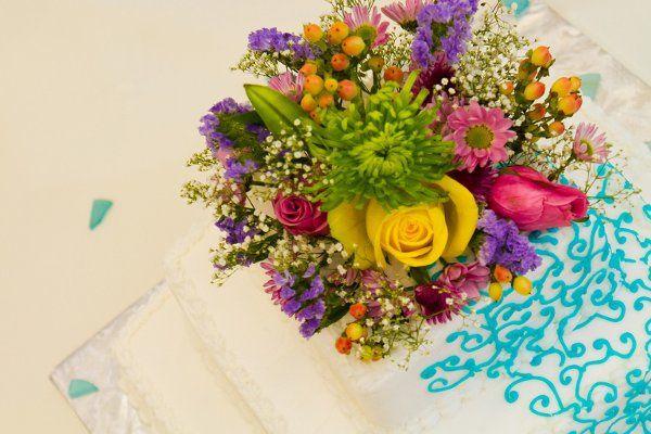 Tmx 1317956060957 0019948XL Tampa wedding eventproduction